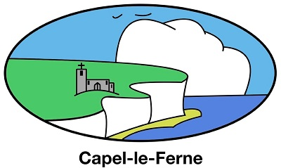 Capel-le-Ferne Parish Council